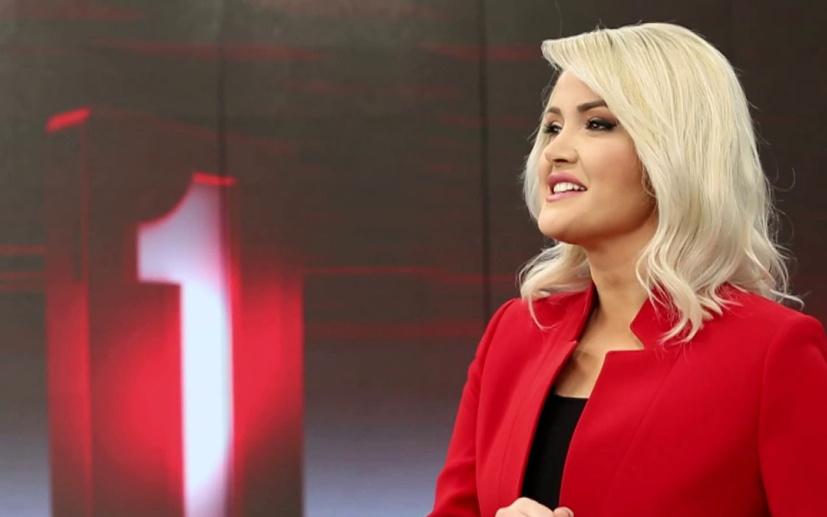 TRT'nin Sağlık Bakanı Koca'yı sansürlediği iddiasına yalanlama: Önce takip edin sonra konuşun!