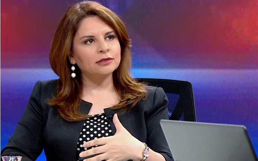 Fadime Özkan yazdı: Muhalefette ajans işi 'eşler üzerinden siyaset'
