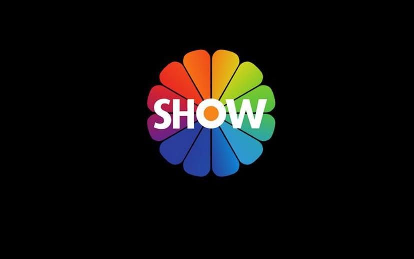 Gitti liyakat geldi şöhret! Show TV kaybetti