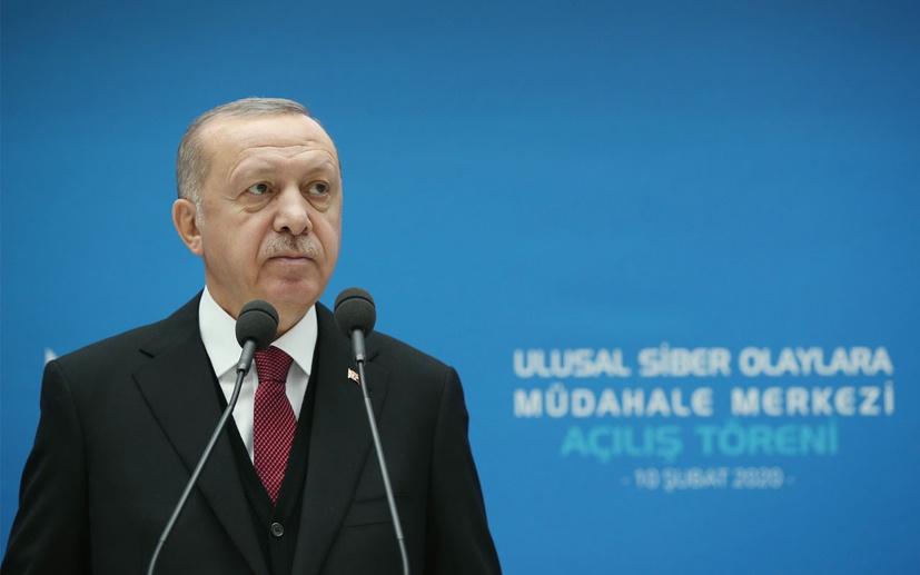 Abdulkadir Selvi, Erdoğan'ın sosyal medya çıkışını yorumladı