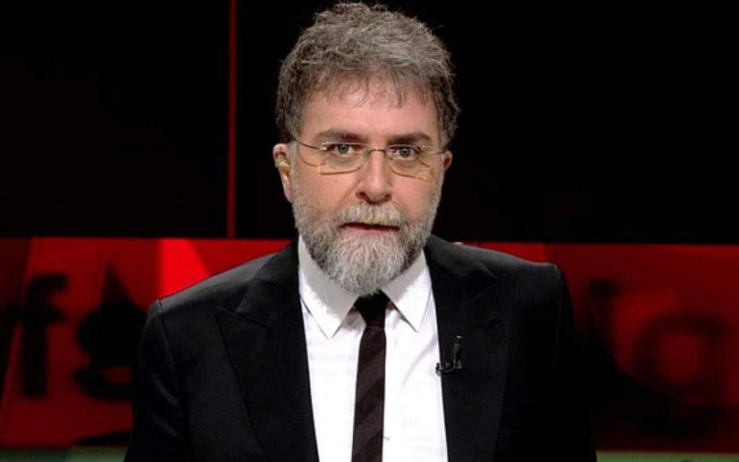 Ahmet Hakan partililere seslendi: Şimdi anladınız mı...