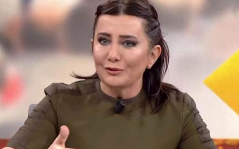 Sevilay Yılman: Üstüne basa basa Sivas katliamı diyorum