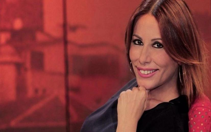 Gazeteci Elif Aktuğ, bir Genel Yayın Yönetmeni tarafından tacize uğradığını söyledi