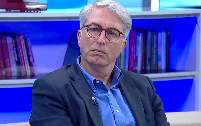 Murat Yetkin: Mesele sadece Bülent Arınç değil