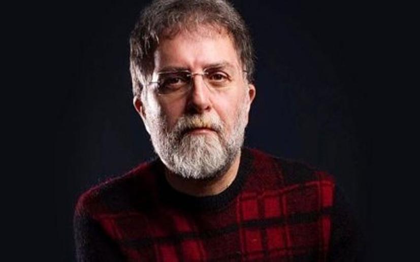 Ahmet Hakan: KADEM'ciyim elhamdulillah