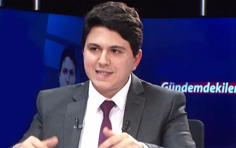 Çağlar Cilara sordu: Cumhurbaşkanı Erdoğan neden lider?