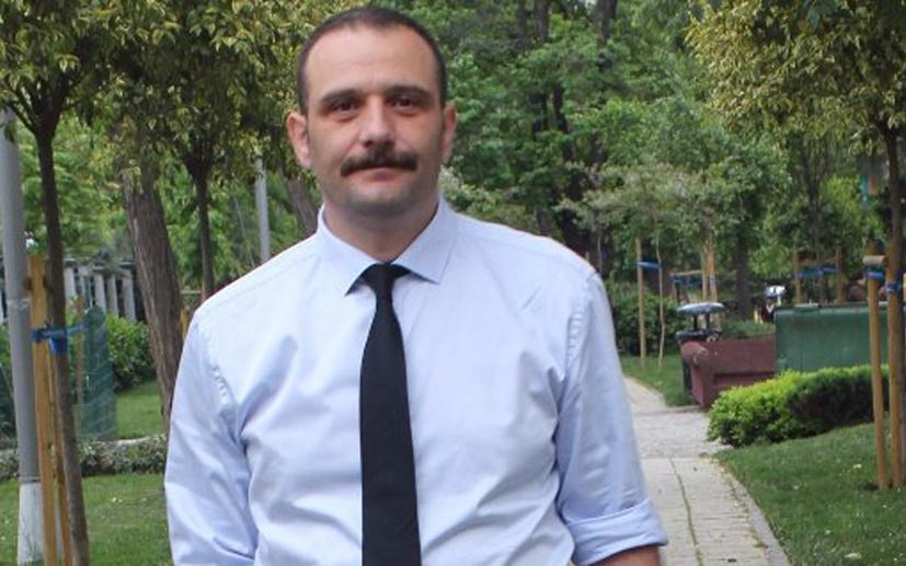 Aytunç Erkin'den Ertuğrul Özkök ve Cüneyt Özdemir'e Rıdvan Dilmen yanıtı
