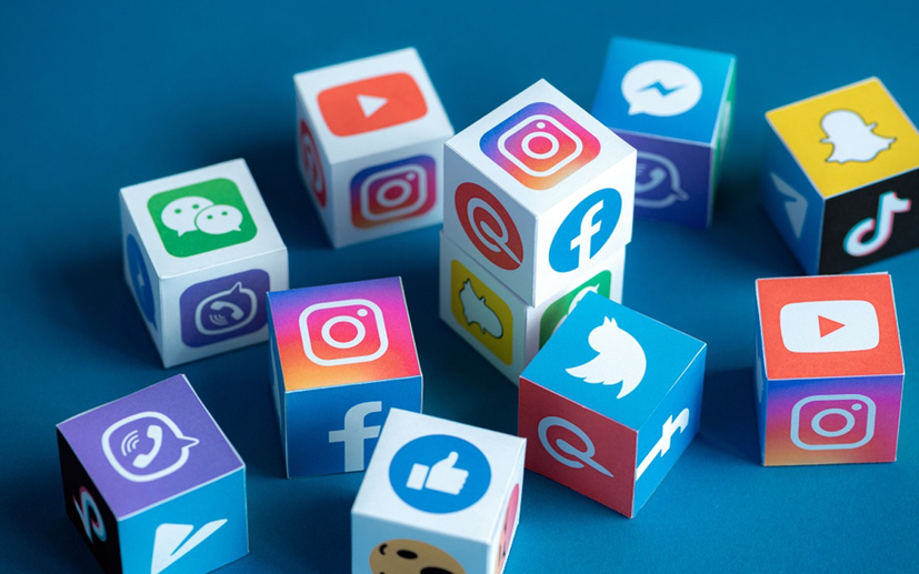 Muharrem Sarıkaya: Sosyal medya yasası tarayıcıları kapsamıyor