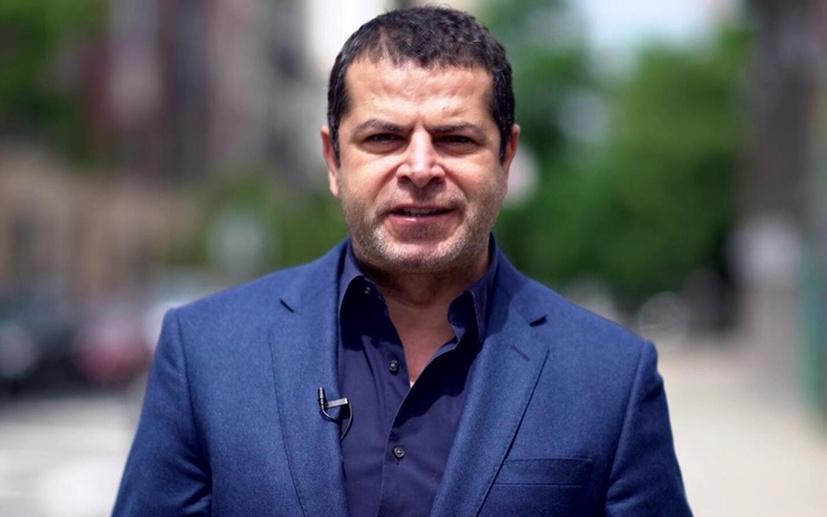 Cüneyt Özdemir: CHP Muharrem İnce'yi ihraç etmeli
