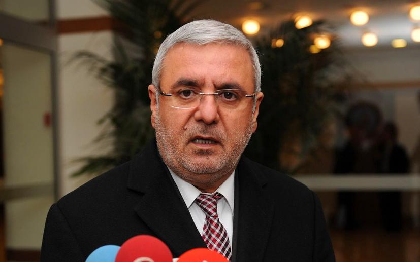 Mehmet Metiner'den AYM yazısı: O görevlere atananlara da dokunabilecek yasal mekanizmalar oluşturulmalı