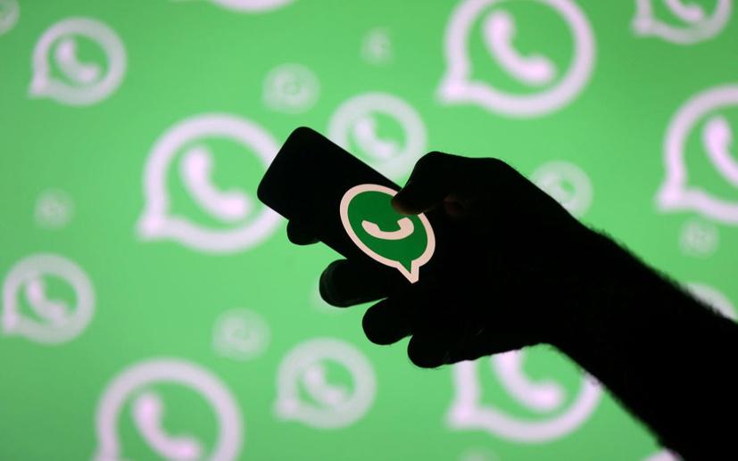 WhatsApp'dan flaş gizlilik ilkesi açıklaması! 'Hesabınızı silmeyeceğiz'