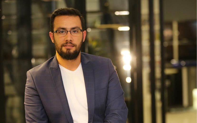 Cuma Obuz: Elverişli günah keçisi: İstanbul Sözleşmesi