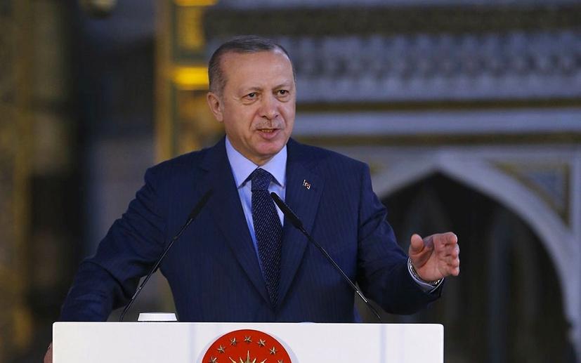 Abdulkadir Selvi: Erdoğan bunu hak ediyor mu?