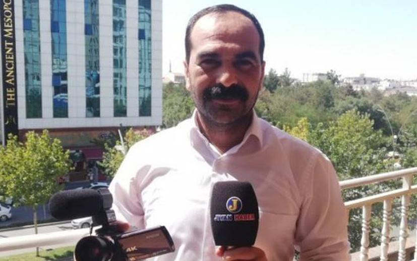 Cinsel saldırıyla suçlanan uzman çavuşun haberini yapan gazeteciye soruşturma