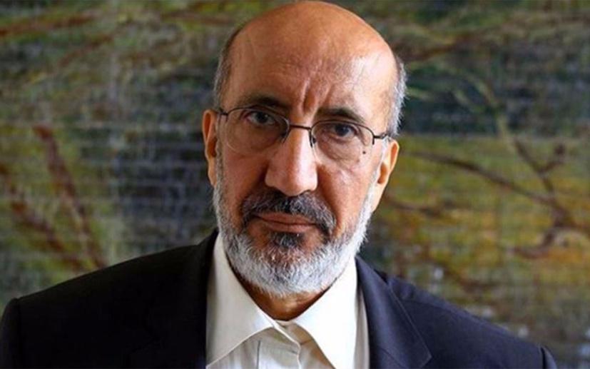 Turgay Güler: Dilipak'a açılan davanın sözleşmeyle ilgisi yok