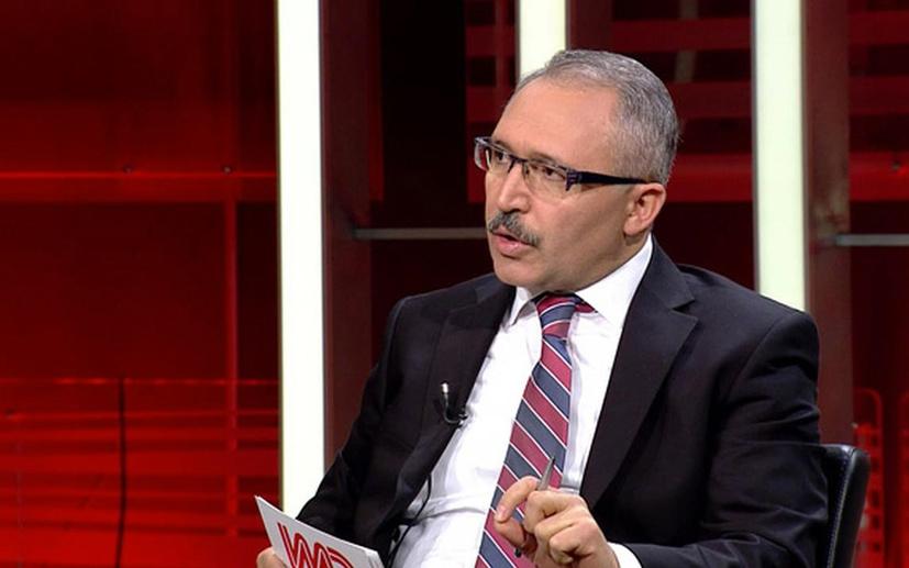 """Abdulkadir Selvi: Muhalefetin 2023 planı """"Erdoğan'ın tasfiyesi"""""""