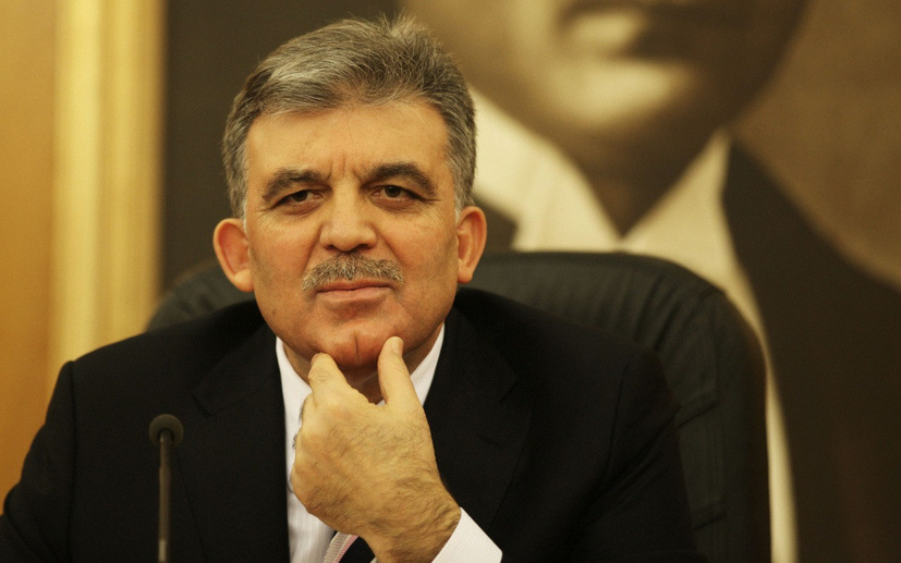'Gül'ün ortak adaylığı' projesini bozan sürpriz isim ve Babacan'ın söyleyemediği gerçek