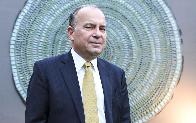 Sedat Ergin: Mısır ve Suriye ile istihbarat kanalları açık