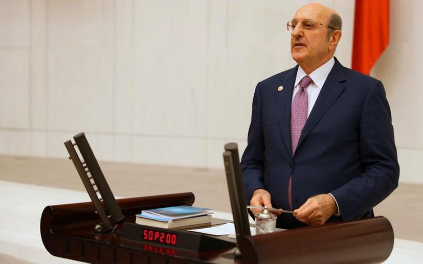 Ahmet Hakan: 128 milyar dolar nerede oyununu İlhan Kesici bozdu