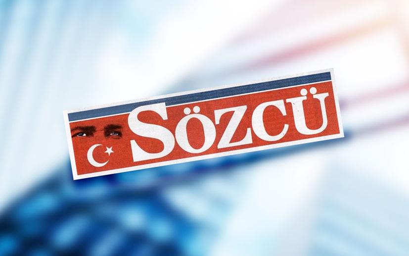 Nuran Yıldız: Sözcü gazeteci yeni amiral gemi olmaya aday ama bazı şartlar gerekli...