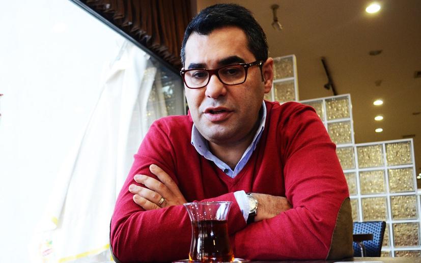 Cumhuriyet gazetesi ihale tartışmasının mimarı Enver Aysever'in yazılarına son verdi