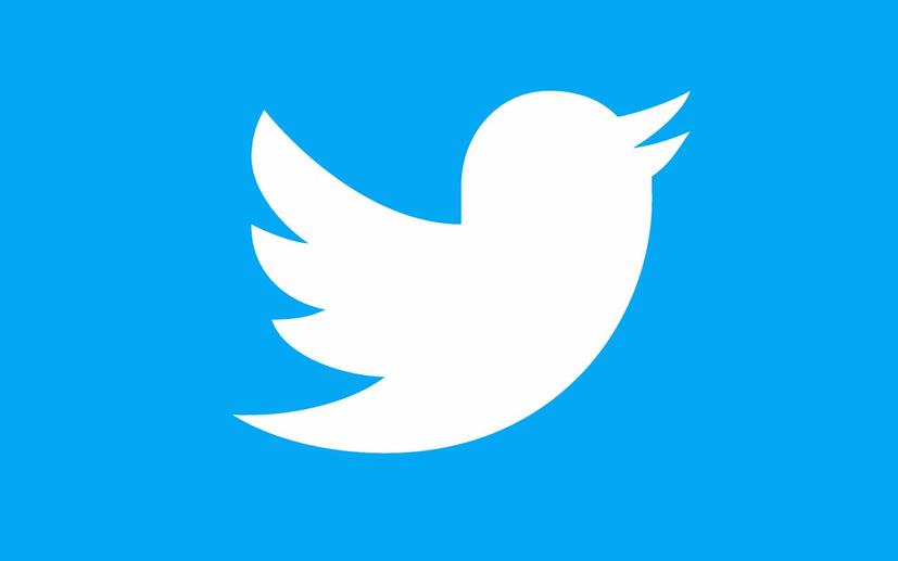 Rusya'dan Twitter'ı yasaklamama kararı