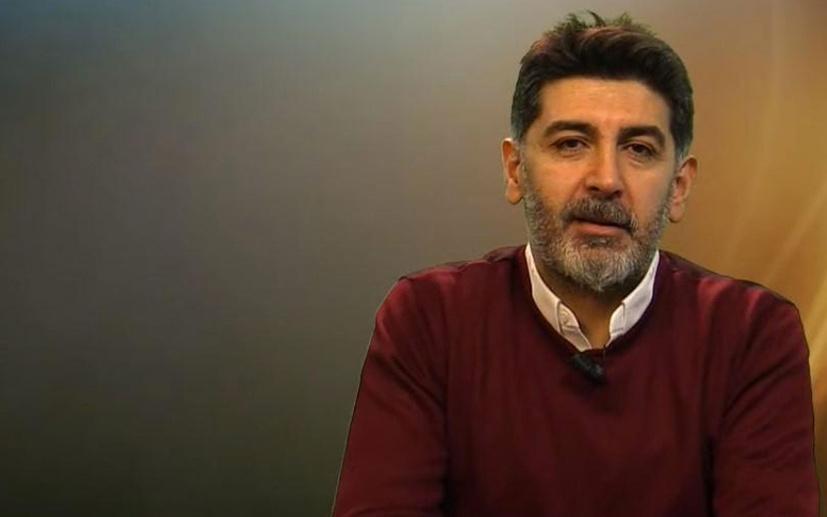 Levent Gültekin: Azerbaycan devlet değil bir aşiret, otoriter yönetim var