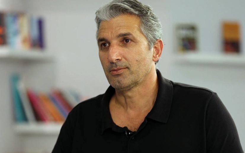Nedim Şener sordu: Demirtaş, Karayılan'a telifini ödedi mi?