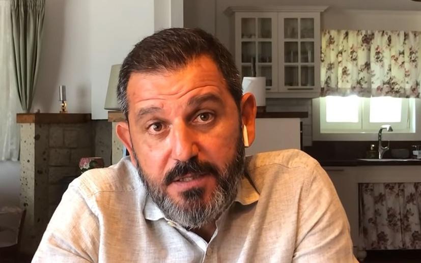 Fatih Portakal: Bahçeli gidişata bakarak erken seçim çıkışı yapabilir