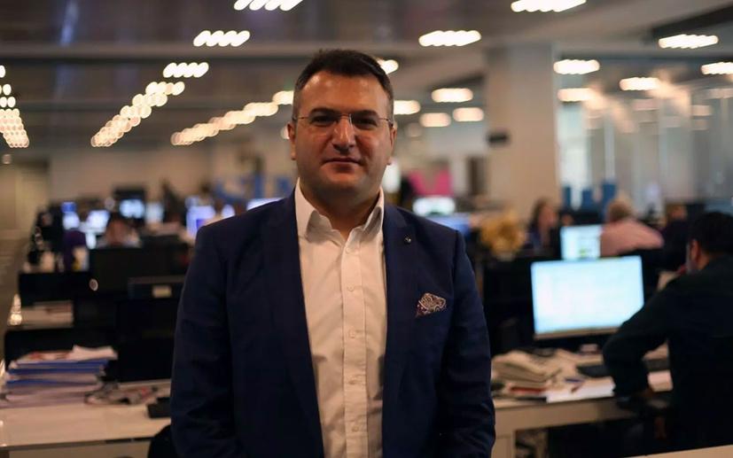 Cem Küçük: CHP ve İmamoğlu'nun HDP stratejisi işe yarıyor mu?