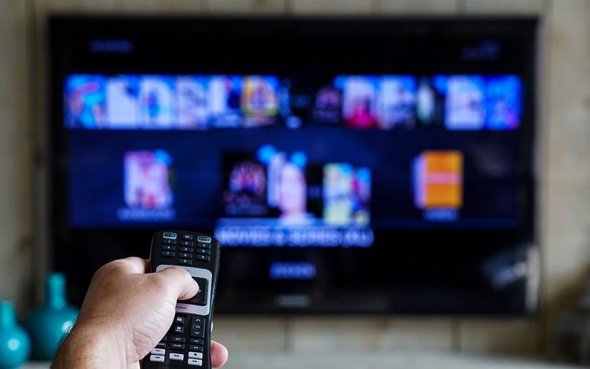 Sina Koloğlu: Ekrandaki dizi sayıları azalıyor
