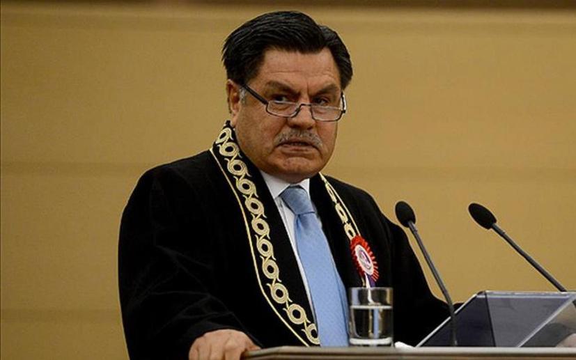 Ahmet Hakan: Millet İttifakı'nın adayı Haşim Kılıç olabilirmiş