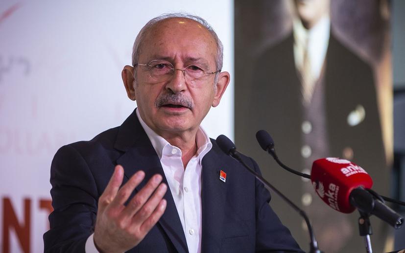 Fethullah Gülen, Kılıçdaroğlu'na neden 'çilingiroğlu' diyordu? Hüseyin Gülerce yazdı