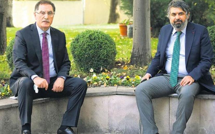 """""""Ermenistan insanlık suçu işliyor, Avrupa medeniyet krizi yaşıyor"""""""