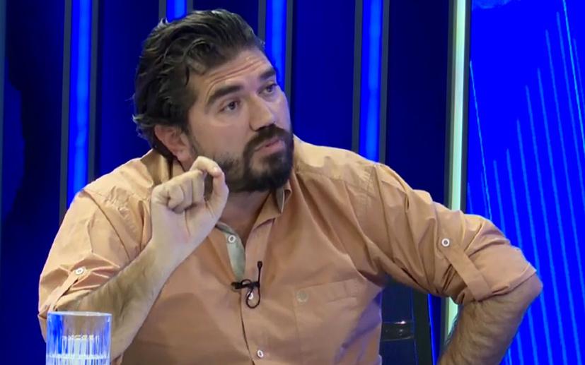 Rasim Ozan Kütahyalı, medyanın çınarın yazdı: Boşluğu doldurulamayan adam: Mehmet Ali Birand