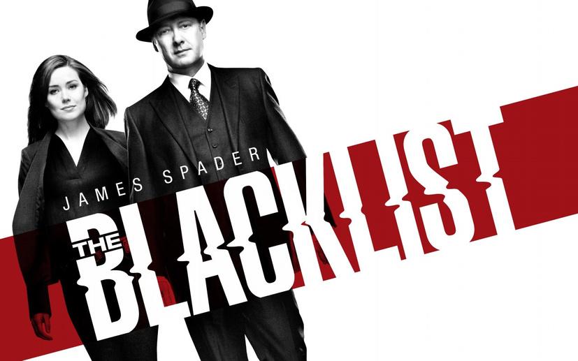 Özay Şendir yazdı: Black List'ten ilginç bölüm