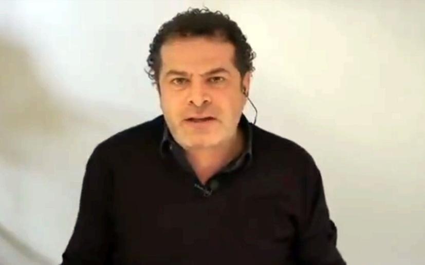 Cüneyt Özdemir'den TV programlarına eleştiri: Konuk sayısını azaltın