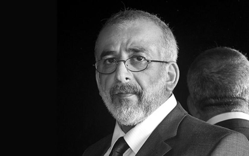 Salih Tuna'dan Ahmet Kekeç yazısı: Öldün de, say ki kurtuldun