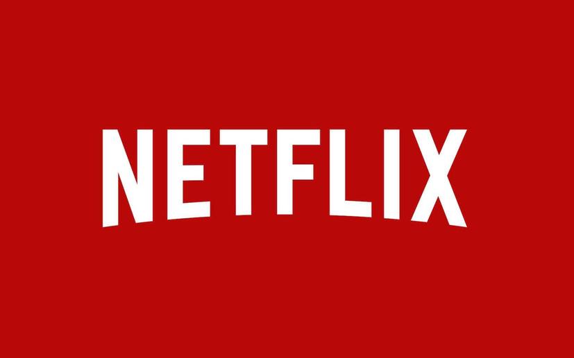 Medyada Netflix'e rakip olacak dev birleşme
