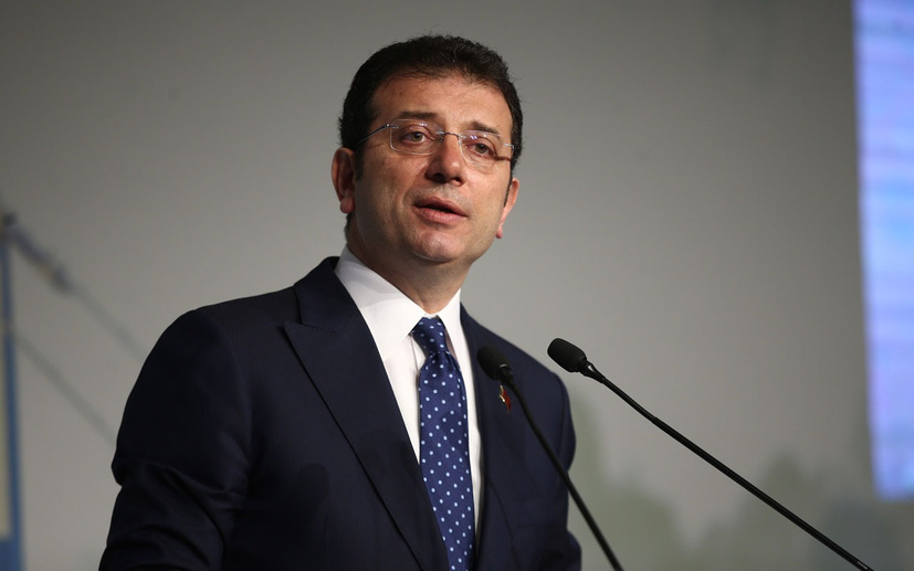 Turgay Güler: 'Bu milleti barıştıracağım söylemi en çok Kandil'in işine yarıyor!'