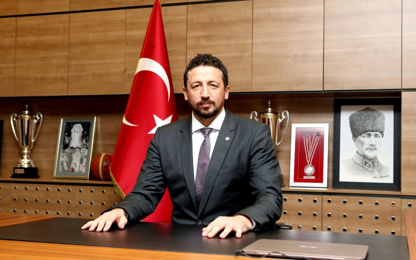 Cumhuriyet gazetesinin Hidayet Türkoğlu yalanı ortaya çıktı