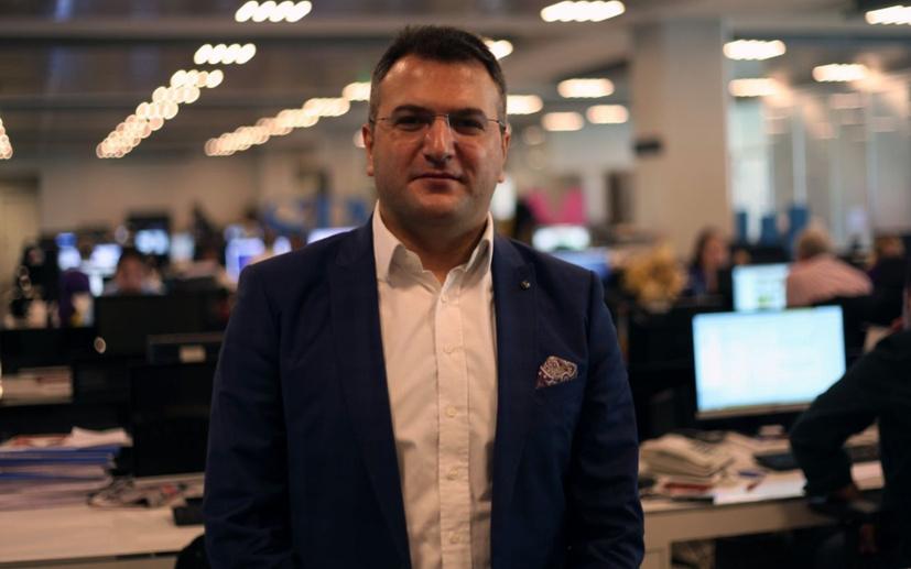 Cem Küçük yazdı: Ekonomi, Batı ve Türkiye'nin gelecek konsepti