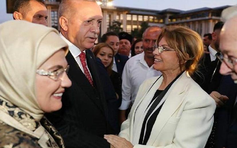 Tansu Çiller'le ilgili bomba iddia! Dışişleri Bakanı mı olacak?