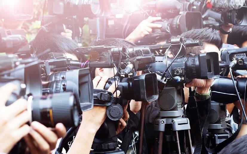Turkuaz basın kartı olan gazeteciler yasaktan muaf mı?