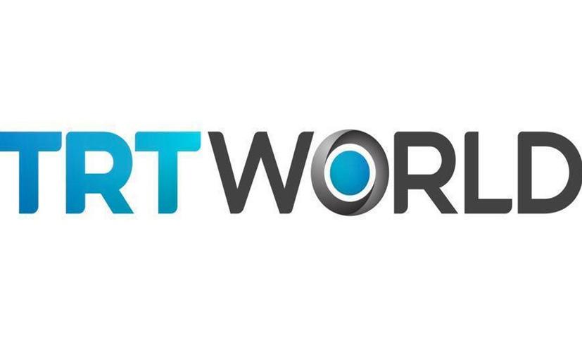Suriye'deki Sistematik İşkencenin Mağdurları TRT World'ün Özel Belgeselinde