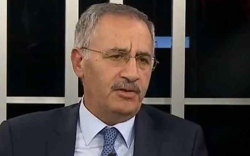 Sözcü yazarı Saygı Öztürk'ten bomba iddia: Üç generalin istifa dilekçesi verdiğini öğrendim