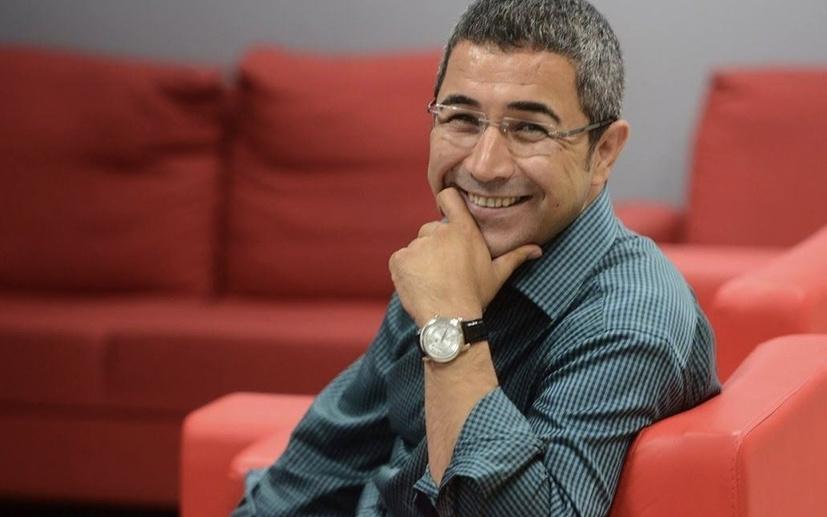 Sedat Peker'in Veyis Ateş iddiası! Fatih Altaylı Veyis Ateş'e çağrı yaptı