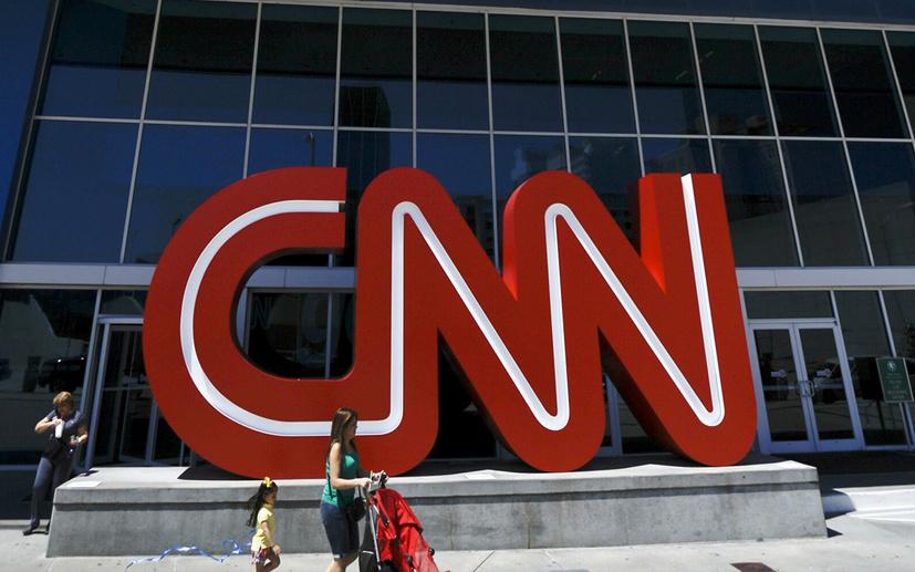 Dünya medyası çöktü! CNN, Amazon ve Reddit dahil sitelere girilemiyor