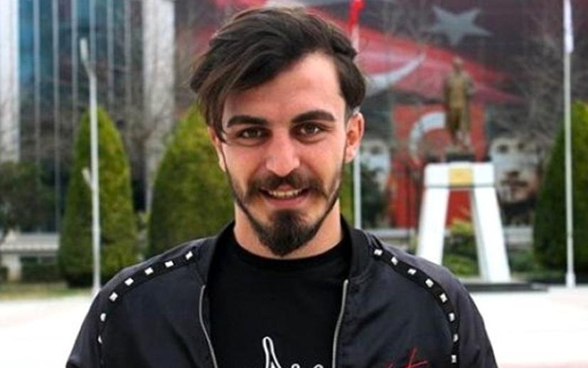 Günün Youtuberı Ali Abdüsselam Yılmaz