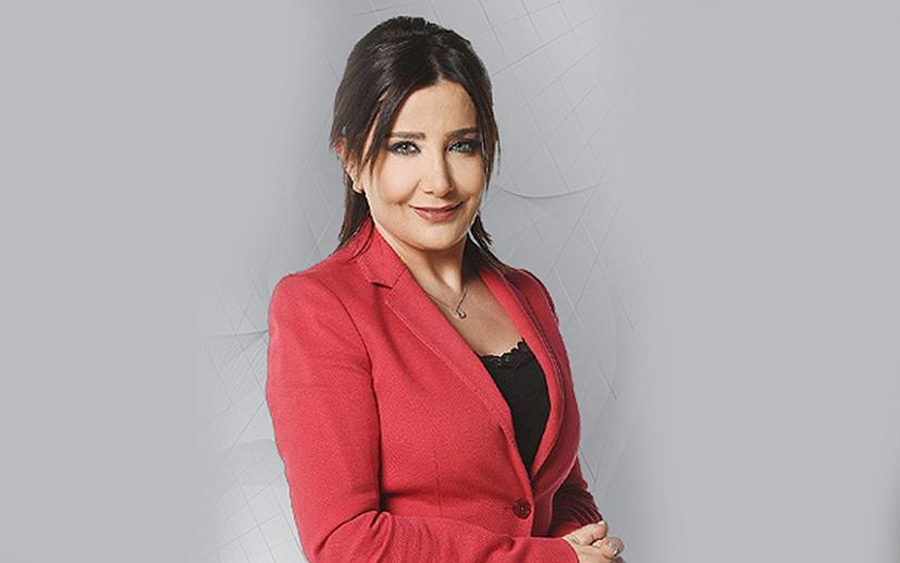 Habertürk gazetesi yazarı Sevilay Yılman, Celal Şengör'e tepki gösterdi!